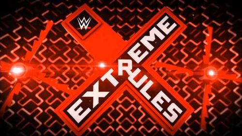 Extreme Rules is shaping up to be quite a show