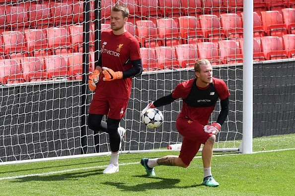 FBL-EUR-C1-LIVERPOOL-TRAINING