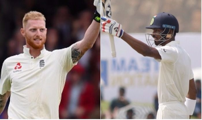 5 epic clashes to look forward to in the upcoming India-England test series: