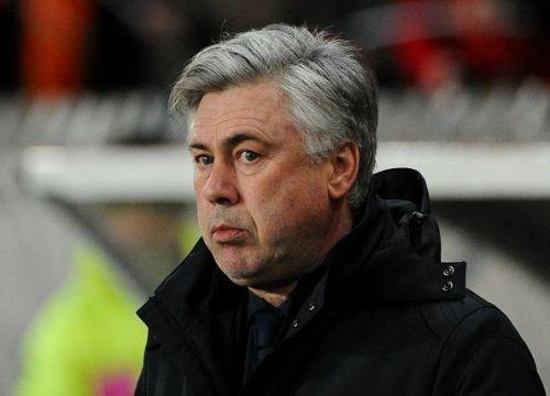 Soccer - Ligue 1 - Paris St. Germaniv s. Montpellier