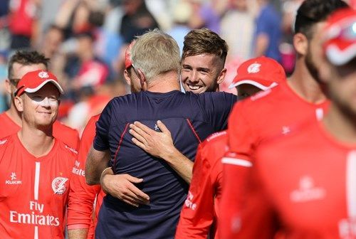 Leicestershire vs Lancashire Preview & Prediction