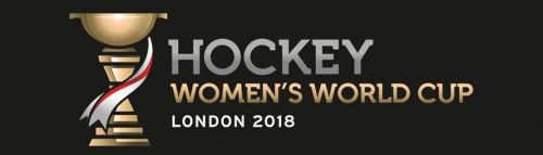 Women's Hockey World Cup 2018: Starting from