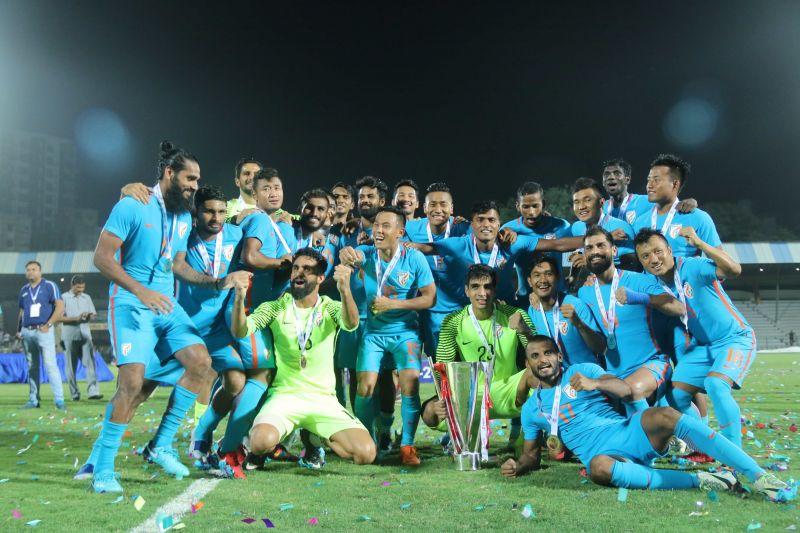 5c140 1530526804 800 - Asian Games 2018 Indian Football