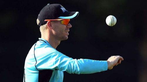 Image result for Global T20 Canada, Vancouver Knights vs Winnipeg Hawks, Qualifier 2