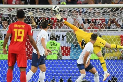 Belgium vs England: Match Preview, Key Players and Prediction