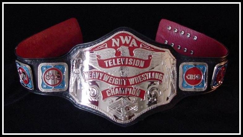 10 Of The Best NWAWCW Television Champions Of All Time