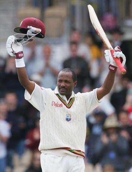 3rd Test - Australia v West Indies - Day 2
