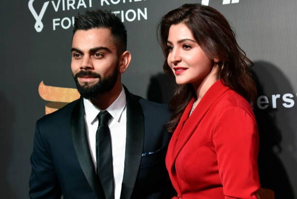 Inaugural Indian Sports Honours Awards