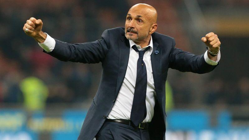 Inter 2018-19 Serie A fixtures in full 31dcb9b4ecd91
