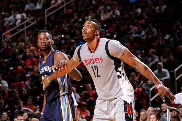 NBA Free Agency Round-Up  July 3 - Dwight Howard   Jeff Green to Wizards 9dbc34707