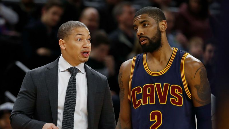 588b055049f Lue will meet with Walton to discuss James