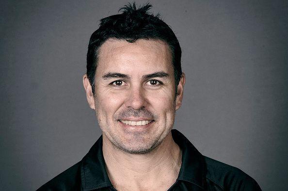 Ryan Campbell has represented Australia (ODI) and Hong Kong (T20I)