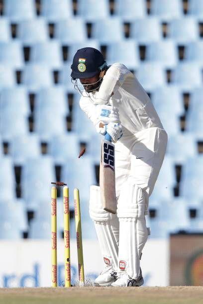 1st test india vs england 2019