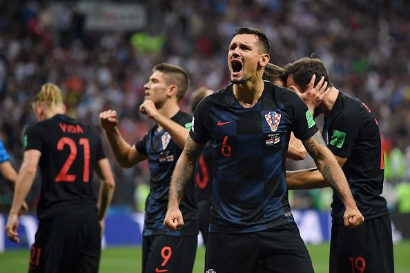World Cup 2018: France vs Croatia Preview, Team News, Head
