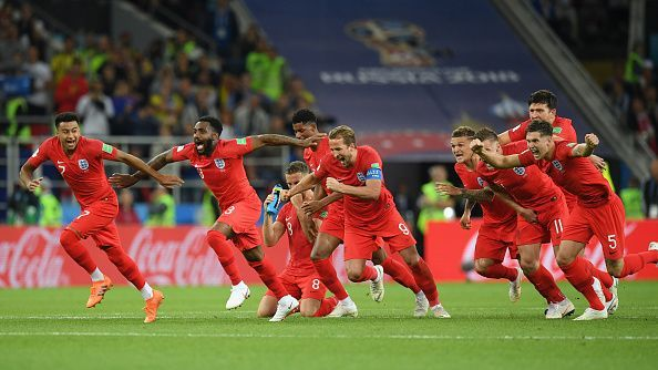 World Cup 2018: England vs Croatia Preview, Team News, Head