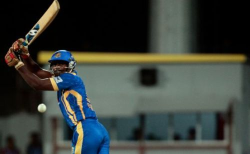 Another fifty from Thalaivan Sargunam sealed a comfortable win for Madurai