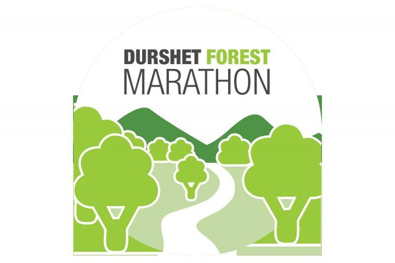 Durshet Forest Marathon