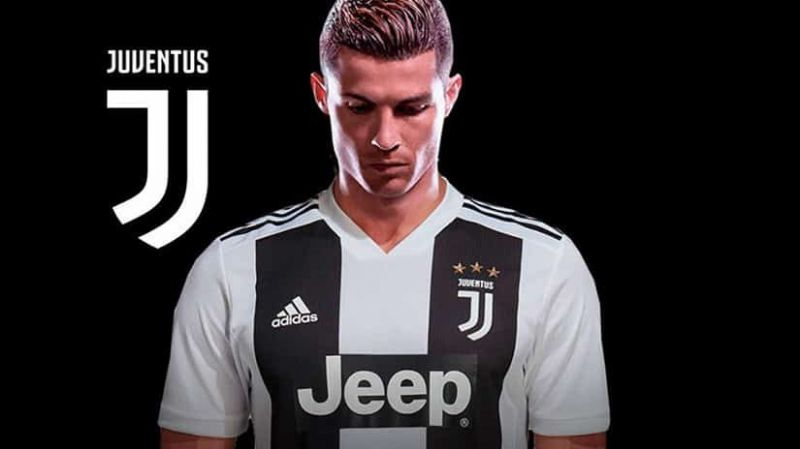Image result for cr7 Juventus