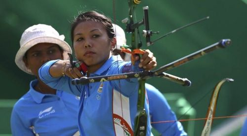 Asian Games 2018 : Indian Archers to stake challenge from 22 August