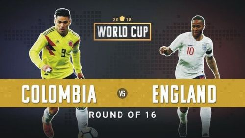 6bd298b40 Image result for colombia vs england