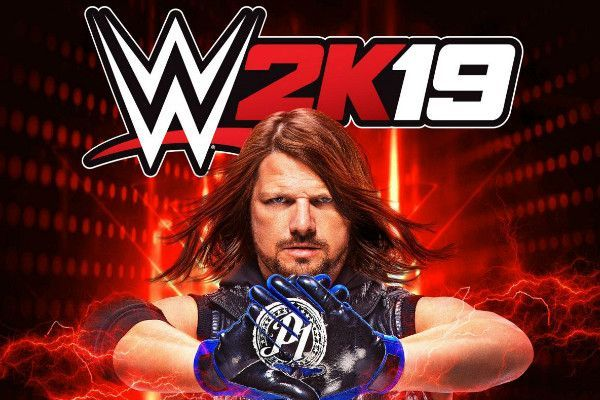 5 things that will make WWE 2K19 a better wrestling game