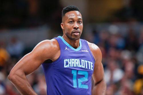 Charlotte Hornets v Indiana Pacers