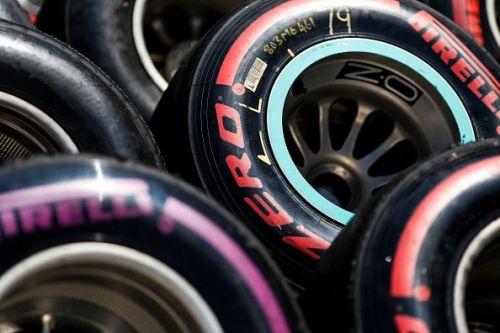 2018 Spanish F1 in-season test Barcelona May 16th