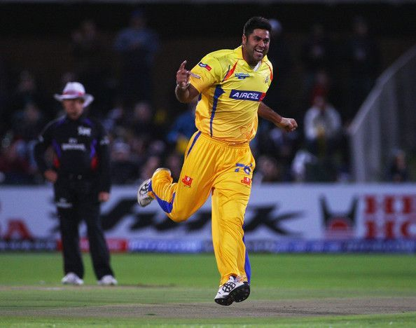 Image result for manpreet gony csk