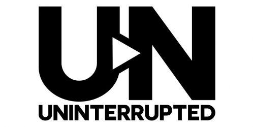 Lebron James's Uninterrupted Web Series