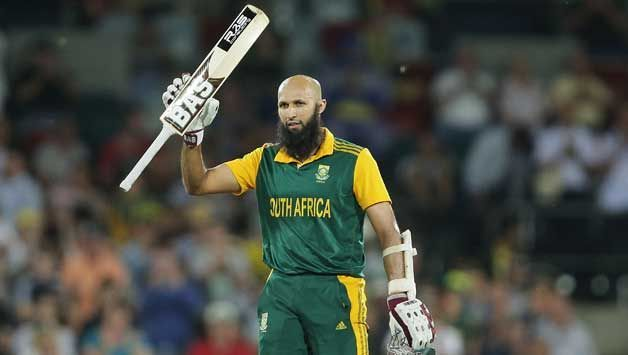 Amla is also one of the best white ball players in the world