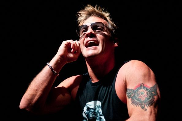 10 Former ECW Wrestlers who are still wrestling