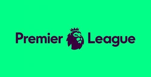 Transfer deadline day is fast approaching in the Premier League