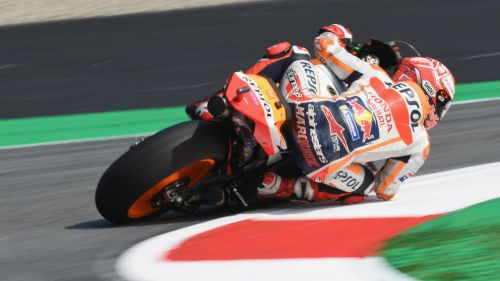 marcmarquez - cropped