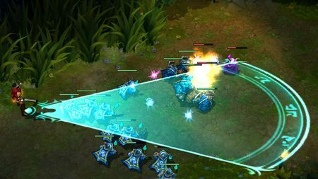 Property of LeagueOfLegends.RiotGames