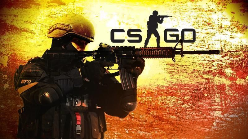 Top 10 Best CS:GO Players ever