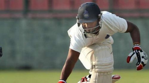Rishabh is the third youngest Indian to hold this rare feat