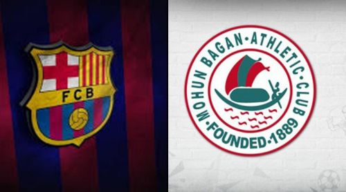 FC Bar
