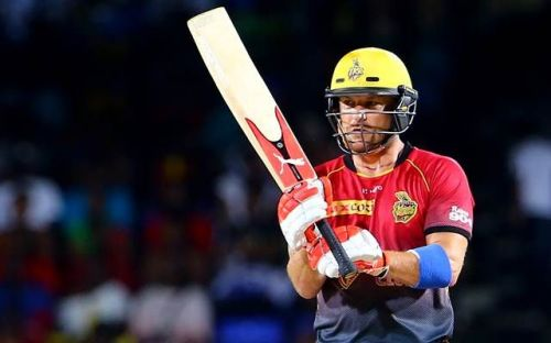 Image result for brendon Mccullum tkr