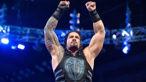 Can Reigns finally put Lesnar away at SummerSlam?