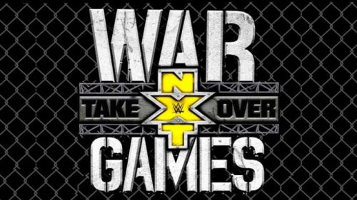 NXT Takeover: WarGames II will be the brand's final Takeover of 2018