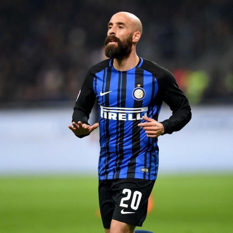 page 3 serie a 2018 19 how inter milan could line up this season