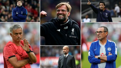 The fortunes of the big 6 in the summer transfer window was a mixed one