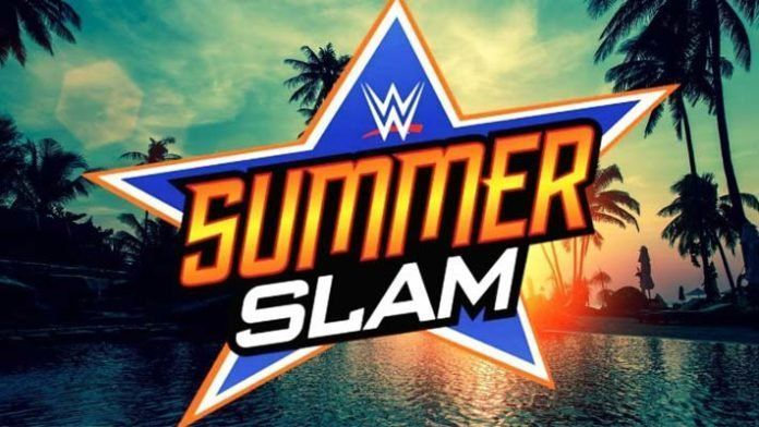 5 unexpected things that might happen at wwe summerslam 2018
