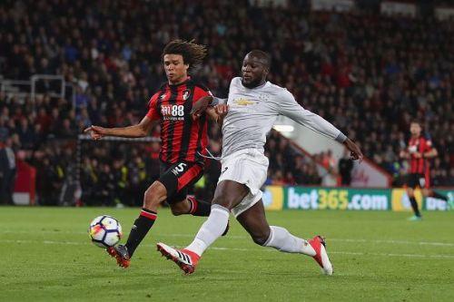 AFC Bournemouth v Manchester United - Premier League