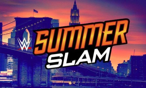 There has been a bunch of stellar matches to end SummerSlam from time to time.
