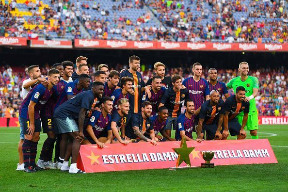Laliga preview fc barcelona stopboris Choice Image