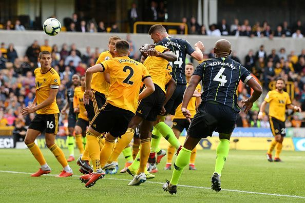 man city vs wolves - photo #15