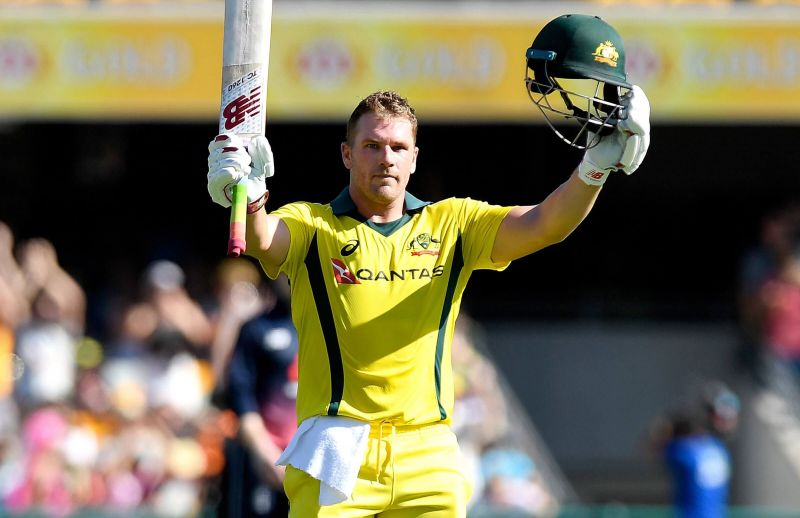 The best ODI player to have never played Test Cricket.