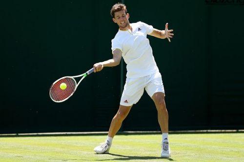 Previews: The Championships - Wimbledon 2018