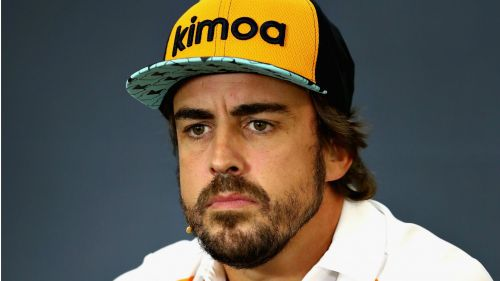 Fernando Alonso_cropped